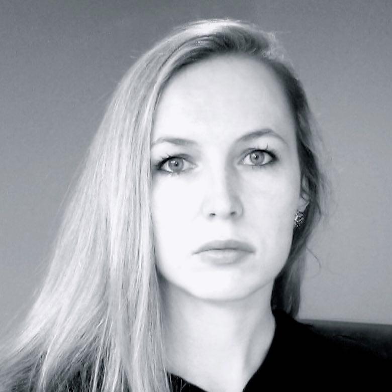 JANA LIPKOVA