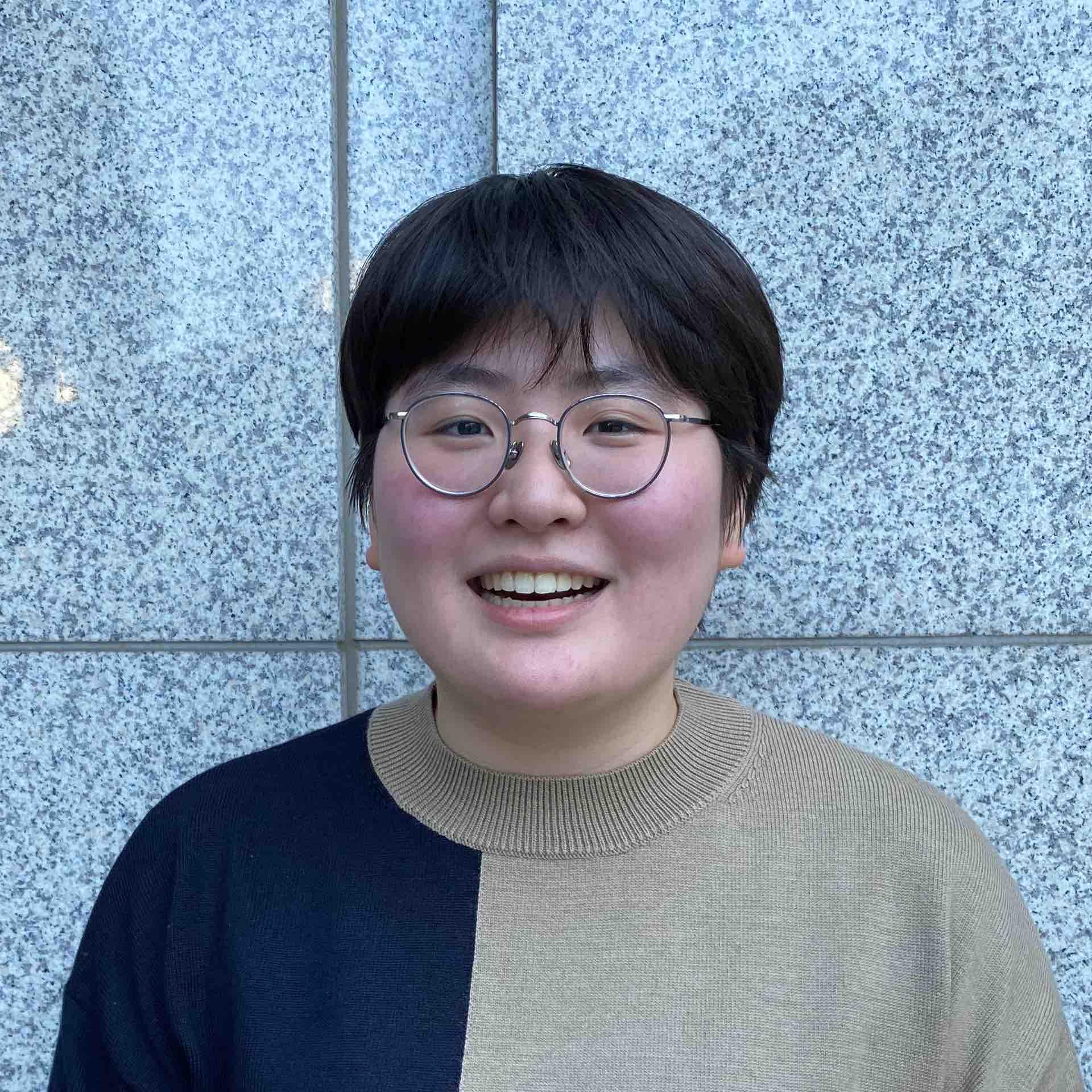 MyeongSeo Kim