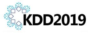 KDD19